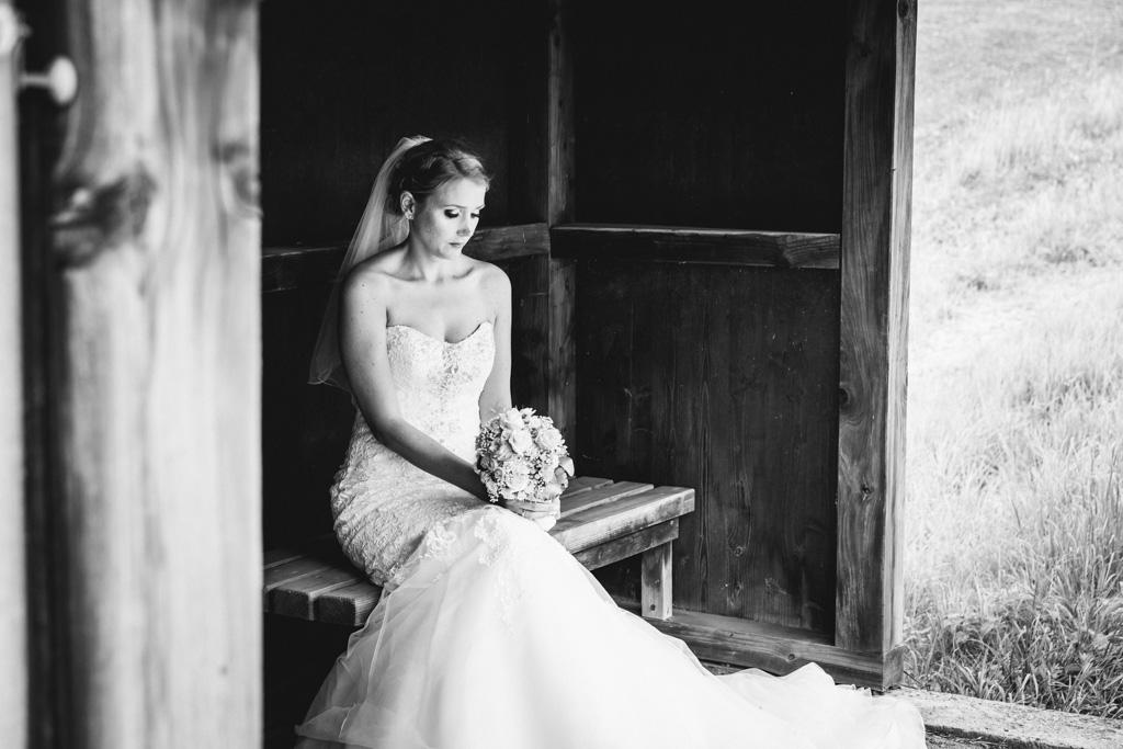 Lake Constance, Germany Wedding Photographer - Stefan Kuhn Hochzeitsfotografie