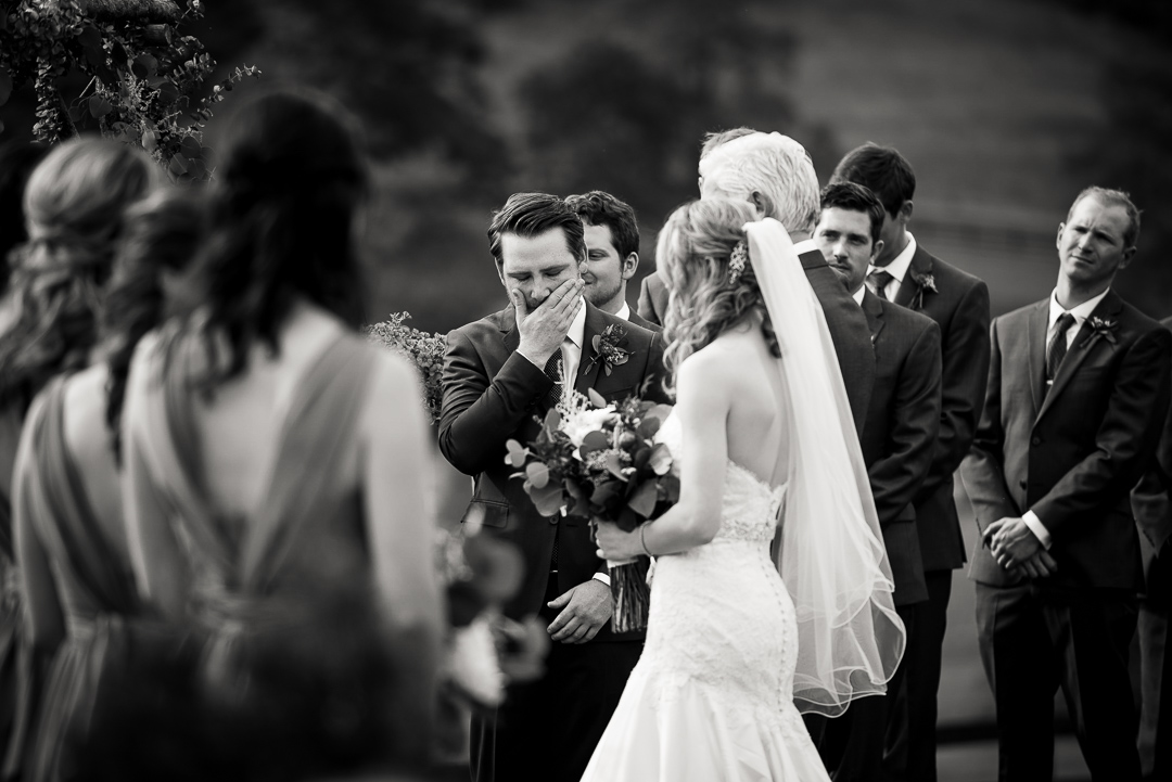 Greenville, South Carolina Wedding Photographer - Matthew Pautz Photography