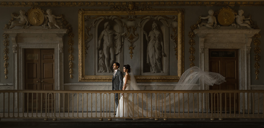 London, UK Wedding Photographer - Prash Photo