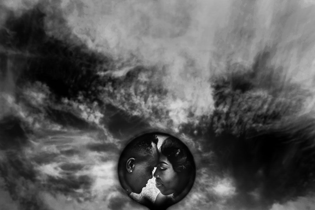 istanbul, turkey Wedding Photographer - ufuk sarisen photography