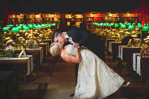 Boston MA Wedding Photographer - Jackie Ricciardi Photography