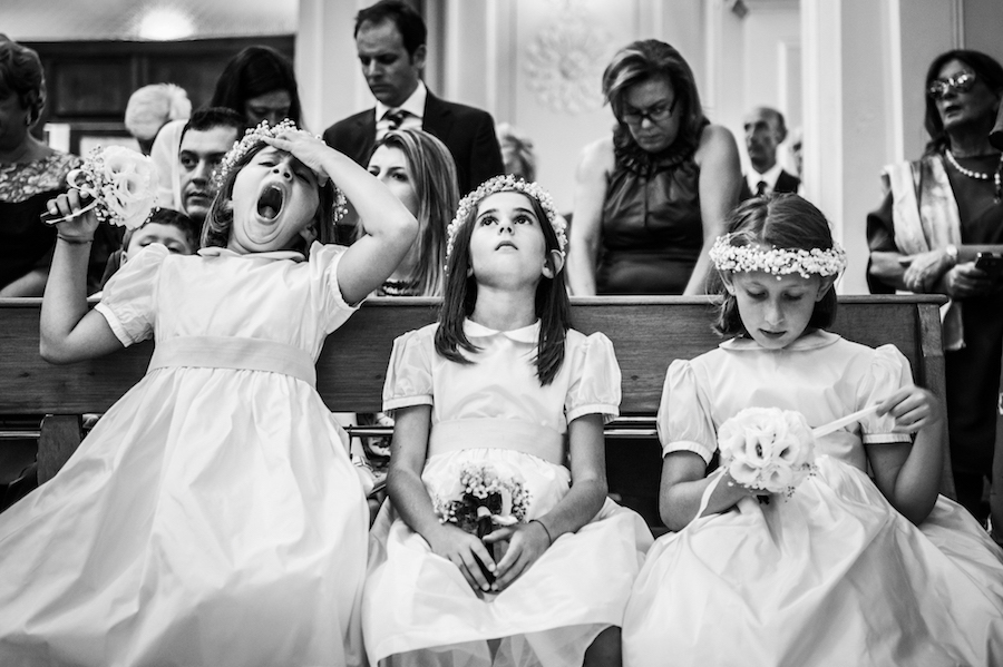 Gioia del Colle, Apulia, Italia Wedding Photographer - Matteo Lomonte Photography