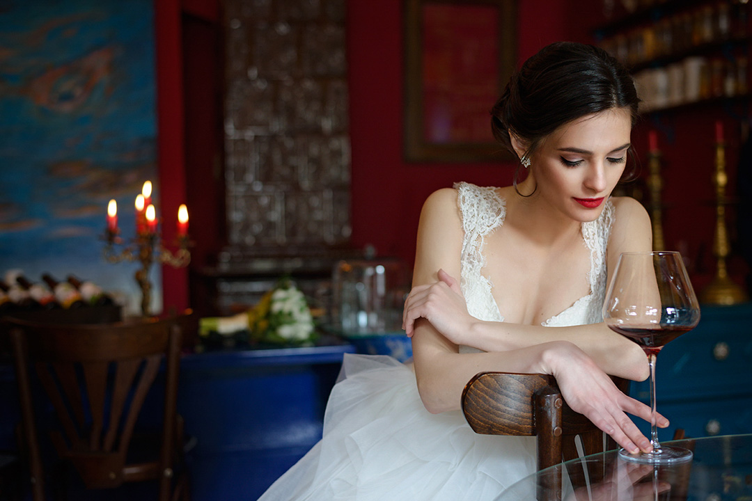 Cluj-Napoca, Romania Wedding Photographer - Claudiu Guraliuc   Weddings and Portraits