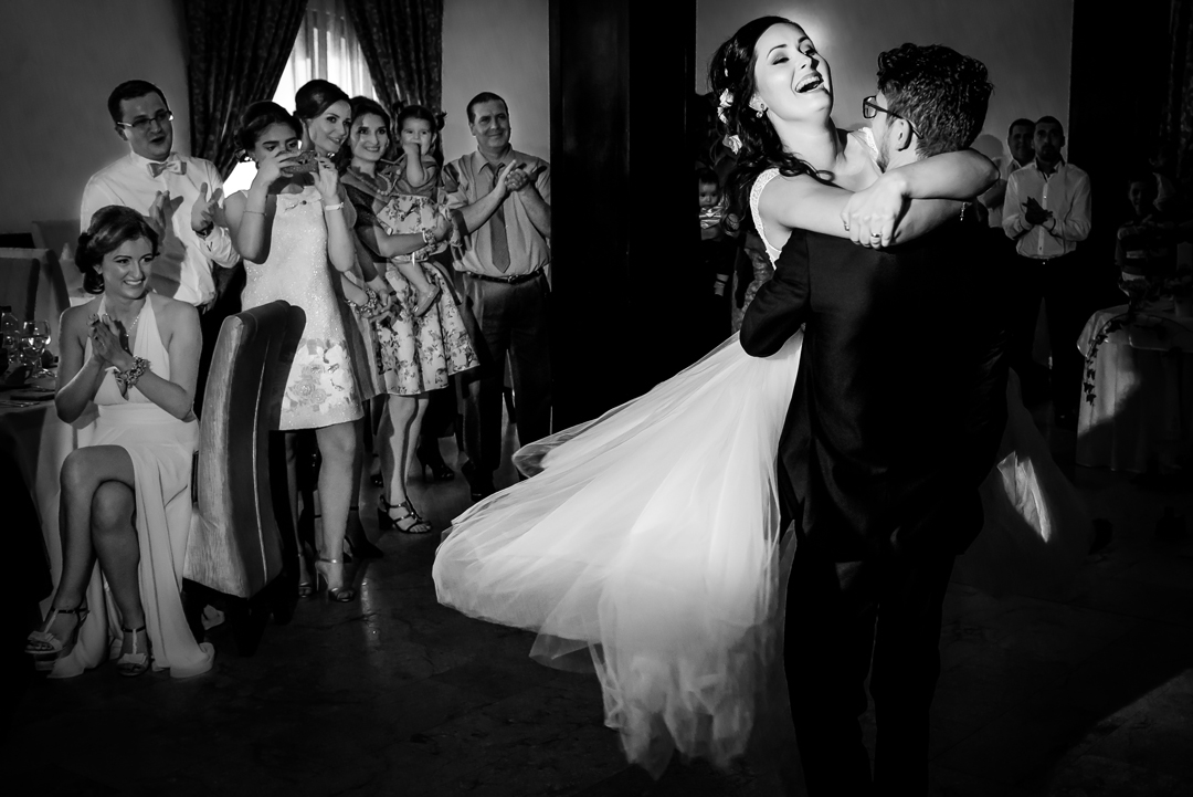 Brasov,Romania Wedding Photographer - Andrei Dumitrache-Documentary Wedding Photographer