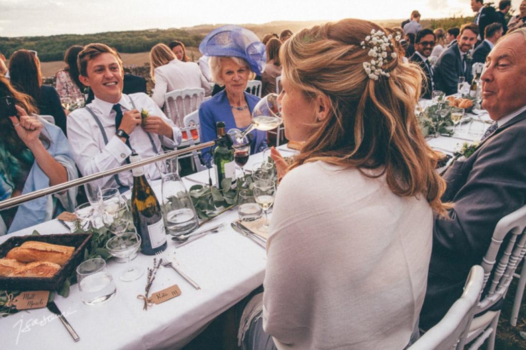 Toulouse, France Wedding Photographer - isasouri photography