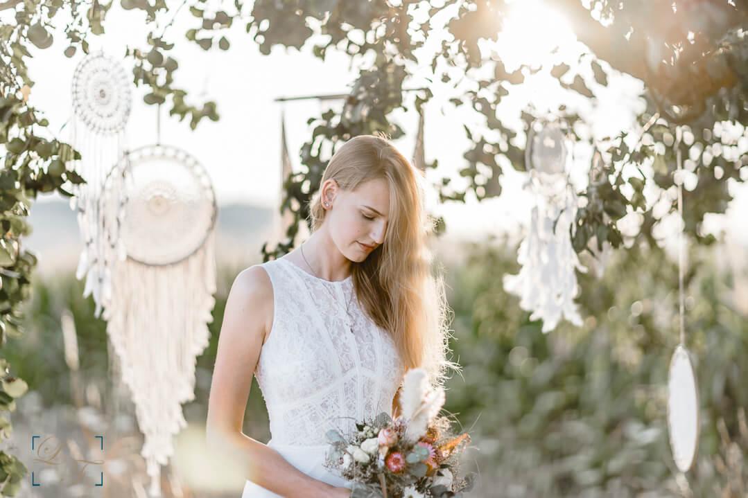 Lukas Fletcher Fine Art Wedding Photography, Photographer