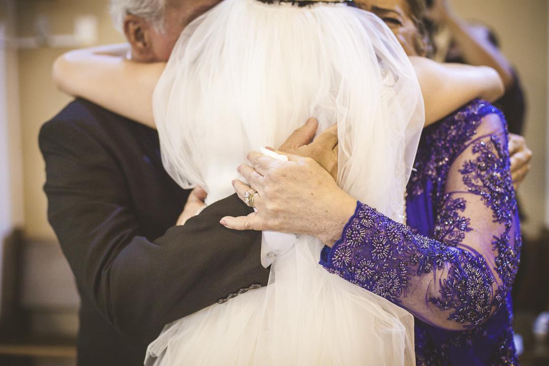 Indaiatuba, São Paulo, Brazil Wedding Photographer - NG Imagem