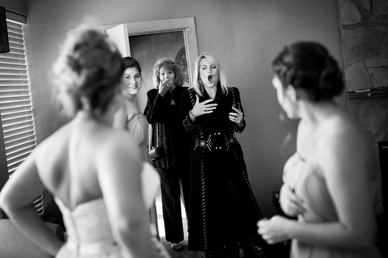 Austin, TX Wedding Photographer - AJH Photography
