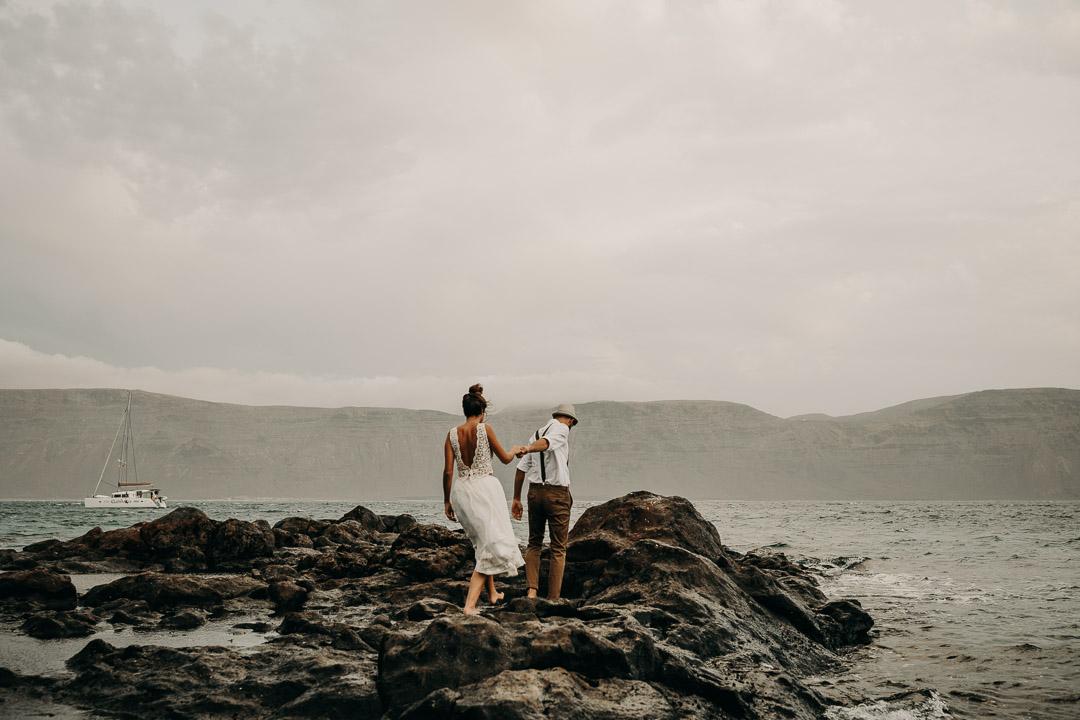 Austin, Texas Wedding Photographer - Nikk Nguyen Photo