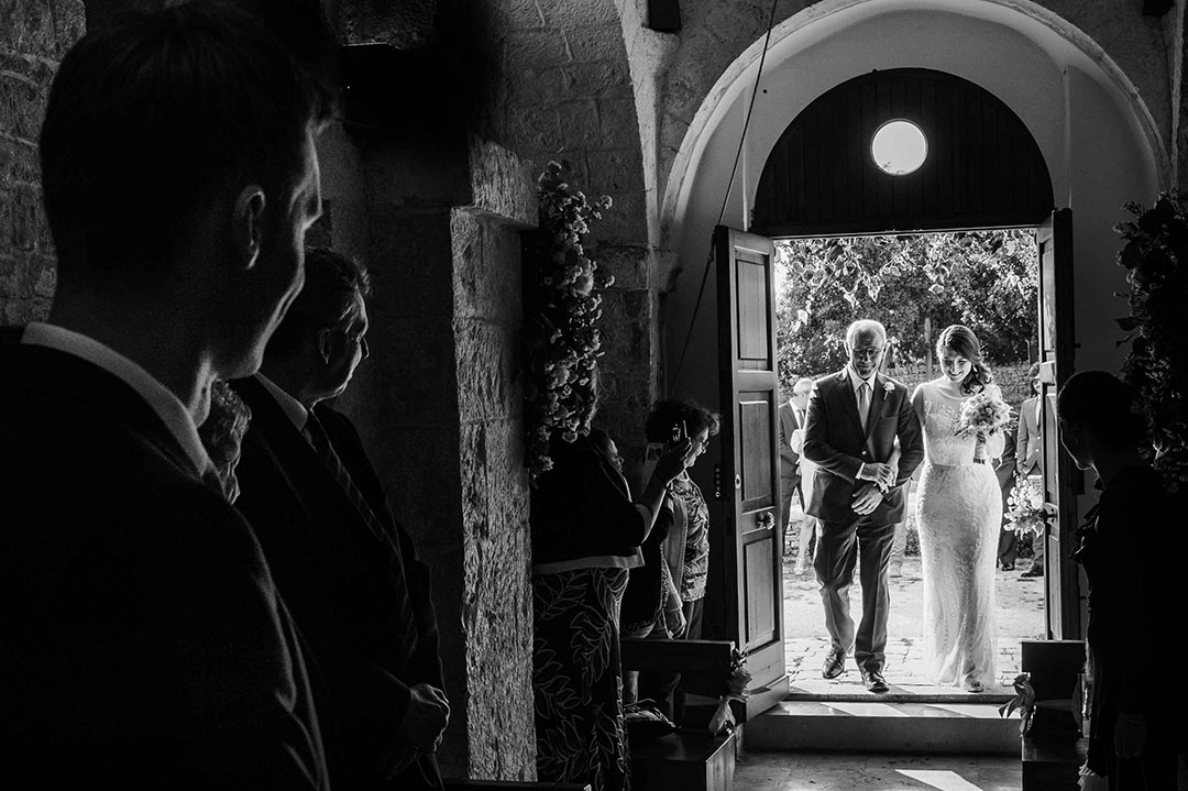 Brussels, Belgium Wedding Photographer - Blue Ribbon Studio