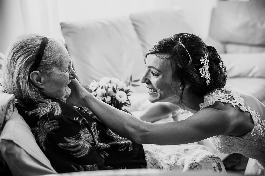 Sardinia Wedding Photographer - Matteo Carta Fotografia
