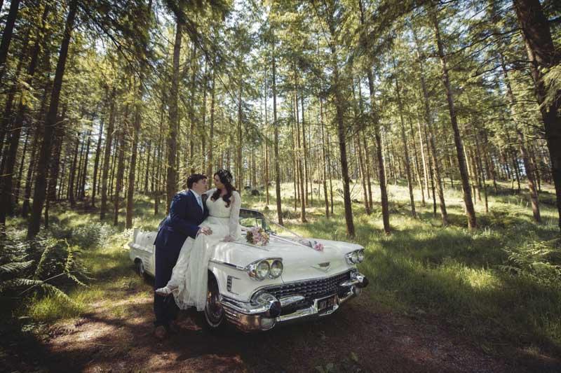 Yorkshire, UK Wedding Photographer - Lloyd-Clarke Photography