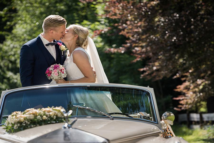 Salzburg, Austria Wedding Photographer - Roland Sulzer Fotografie GmbH