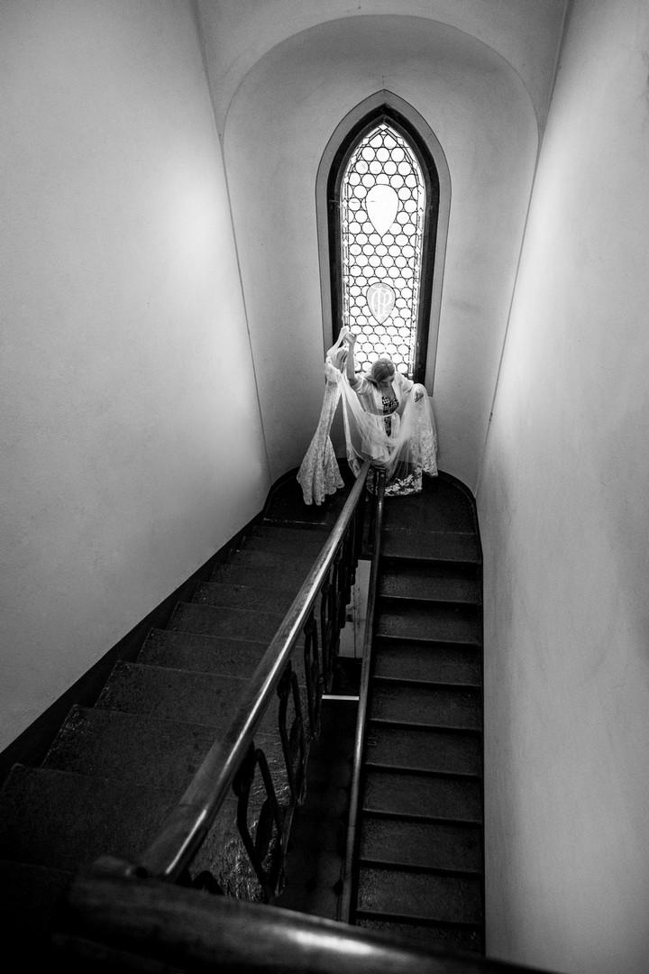 Niš, Serbia Wedding Photographer - Say Cheese Studio