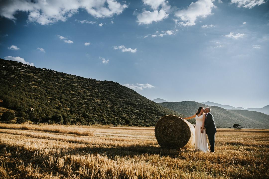 Bodrum, Turkey Wedding Photographer - Orçun Yalçın