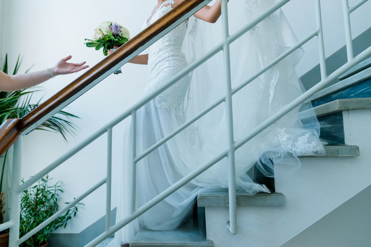 Lucca, Italy Wedding Photographer - Digital Sposi di Medhanie Zeleke