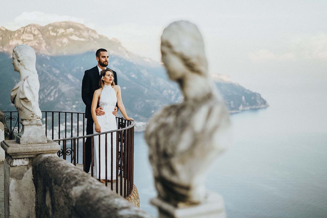 Pistoia (PT) Tuscany Wedding Photographer - Pasquale Mestizia Photography