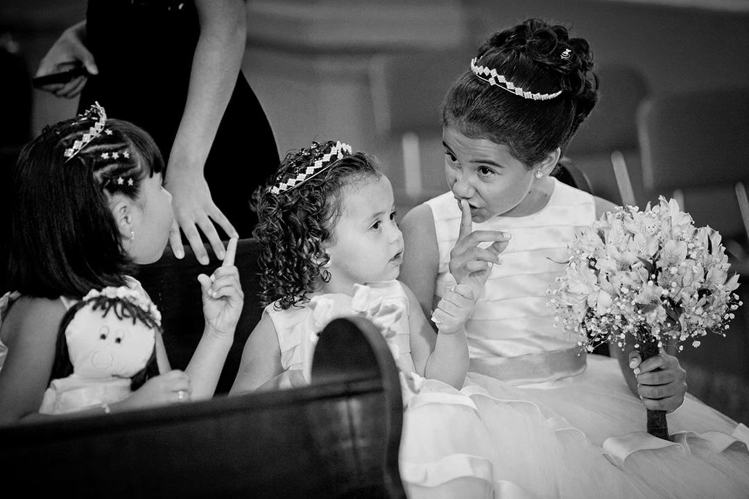 Curitiba, Brasil Wedding Photographer - Nikolas Prado