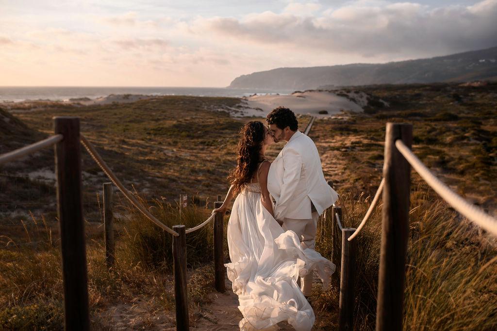 London, UK Wedding Photographer - Still Miracle Destination Photography