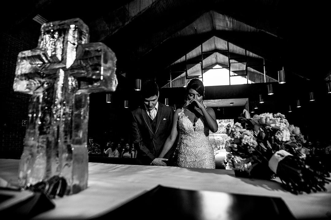 São Paulo - Sp - Brazil Wedding Photographer - Leo Franca Fotografia