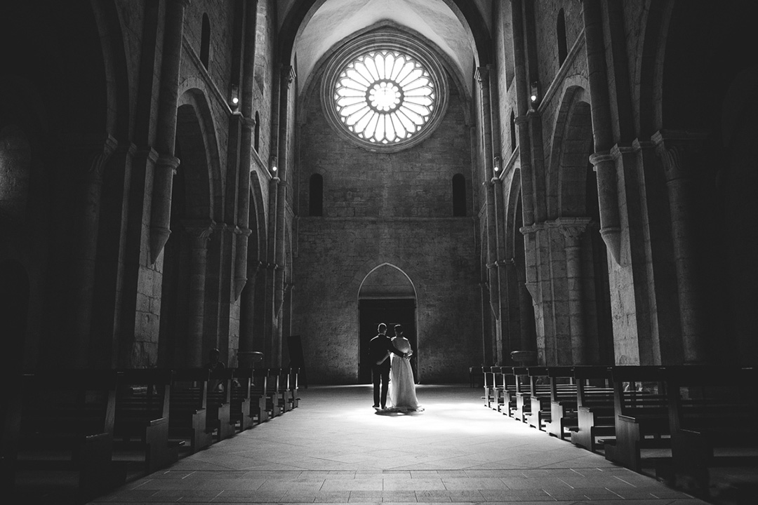Latina, Italy Wedding Photographer - Giovanni Romano Photographer