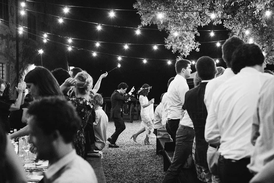 florence, italy Wedding Photographer - duesudue