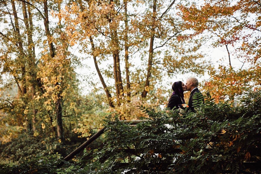 Roncade, Treviso, Italy Wedding Photographer - Matteo Braghetta