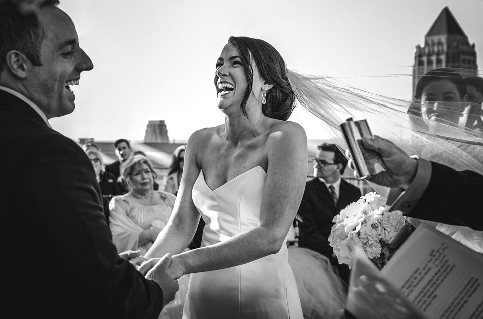 Kennesaw, Georgia USA Wedding Photographer - Viridian Images Photography