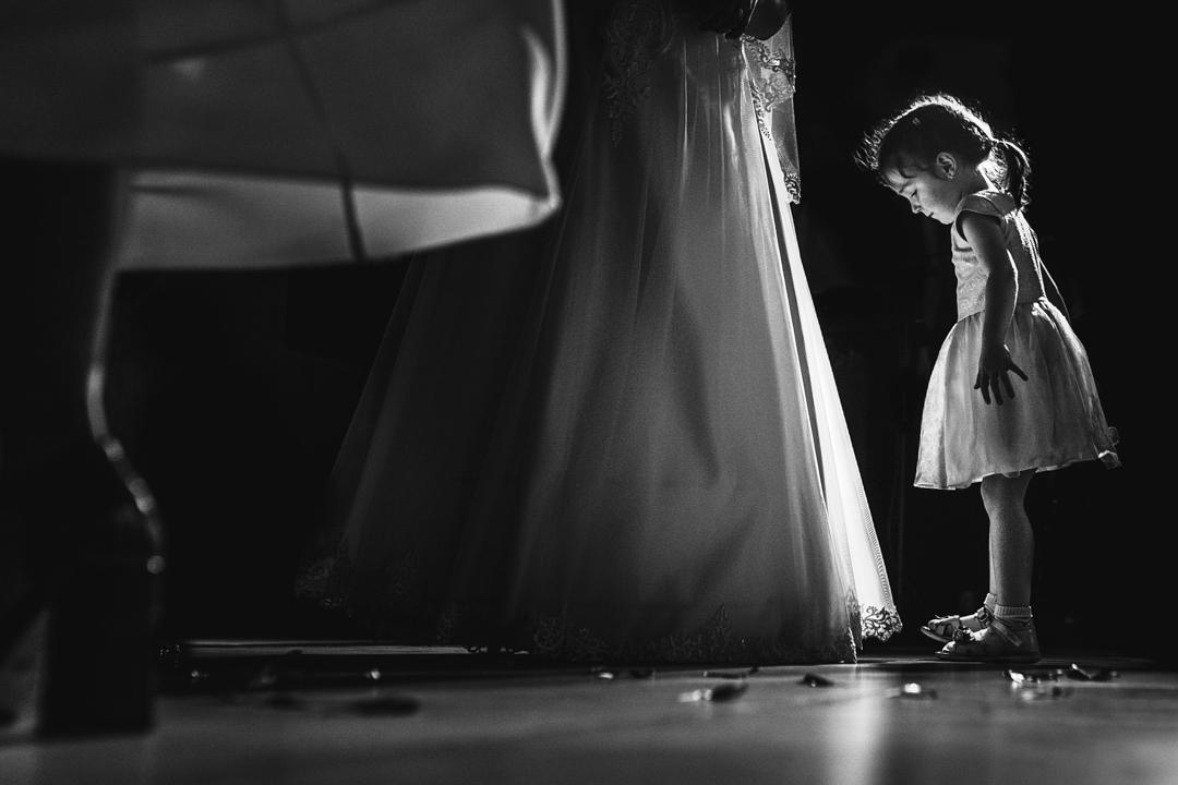 Lviv Ukraine Wedding Photographer - Shumanskyi Photography