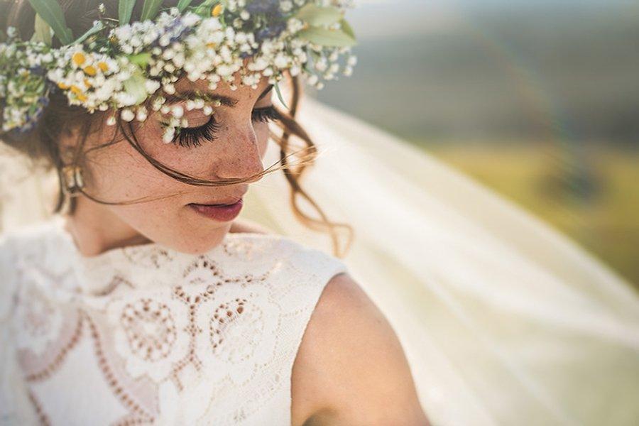 Hillsboro, Oregon, United States Wedding Photographer - Joseph Milton Photography