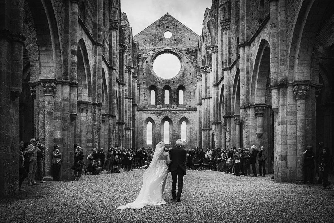 Florence, Italy Wedding Photographer - Moko Photography