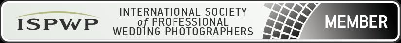 International Society of Professional Wedding Photogrpahers
