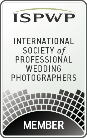 Wedding Photography | ISPWP | Best Wedding Photographer Directory logo
