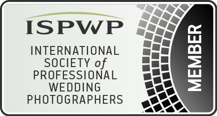 ISPWP badge