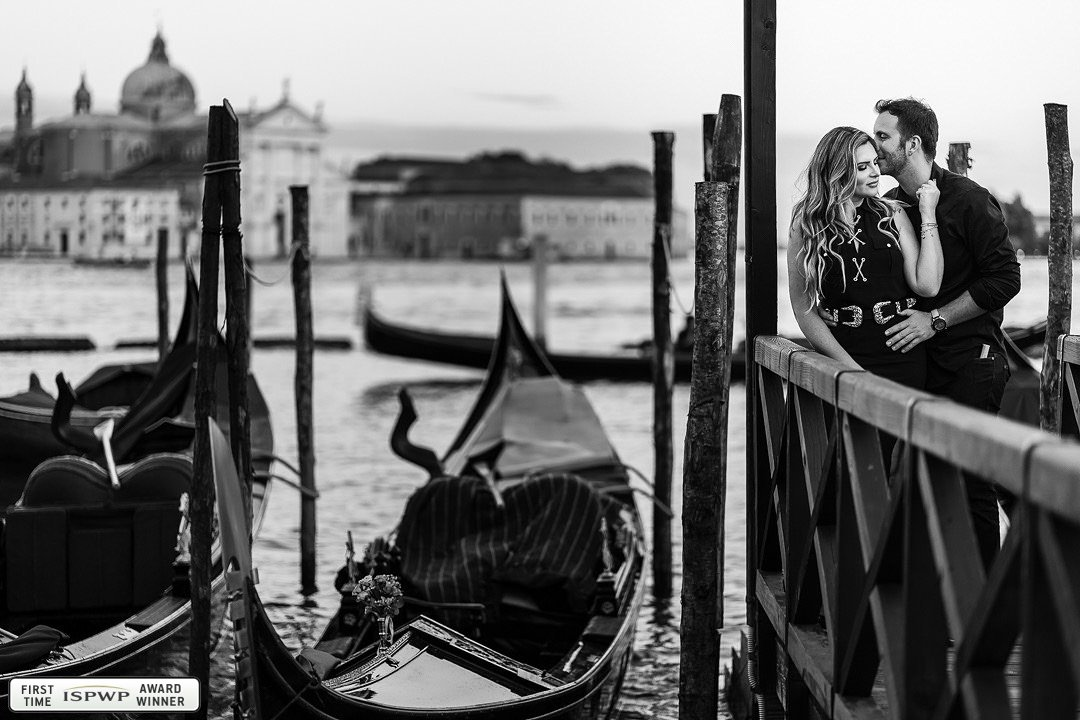 Paolo Blocar, Trieste, Italy wedding photographer