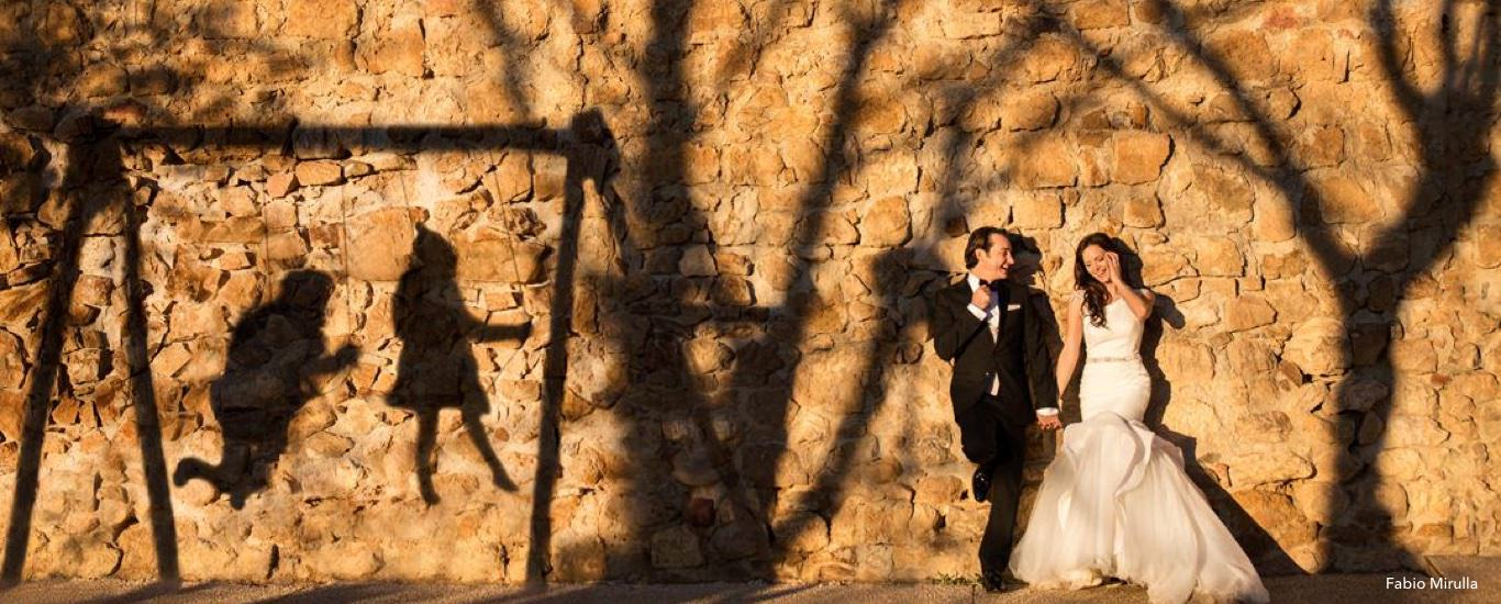 Best Wedding Photographers.Best Wedding Photographers By City Around The World Ispwp