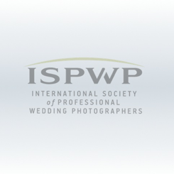 International Society of Wedding Photographers blog - ISPWP Member Spotlight - Olga Leonova