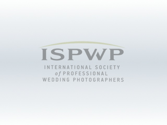 Wedding photography contests - Fall 2011 - 15th Place, James Davidson Photography